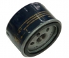 Oil filter for 4L . M20x1.5 .