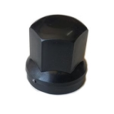 Wheel Nuts and Wheel Nut Accessories for Renault R4 4L