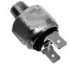 Hydraulic brake light switch for Renault R4 4L.