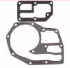 Water pump seal kit for Renault R4 4L with Cleon 956 or 1100cc engine.